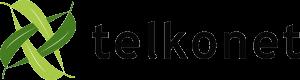 Telkonet logo, IoT, Internet of Things, EMS, Energy Management Systems
