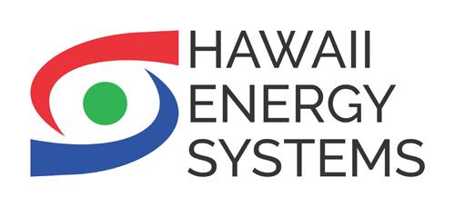 Hawaii Energy Systems