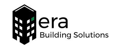 Era Building Solutions