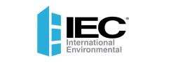 International Environmental, IEC