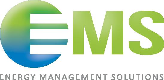 energy management solutions, EMS